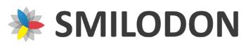 Smilodon GmbH